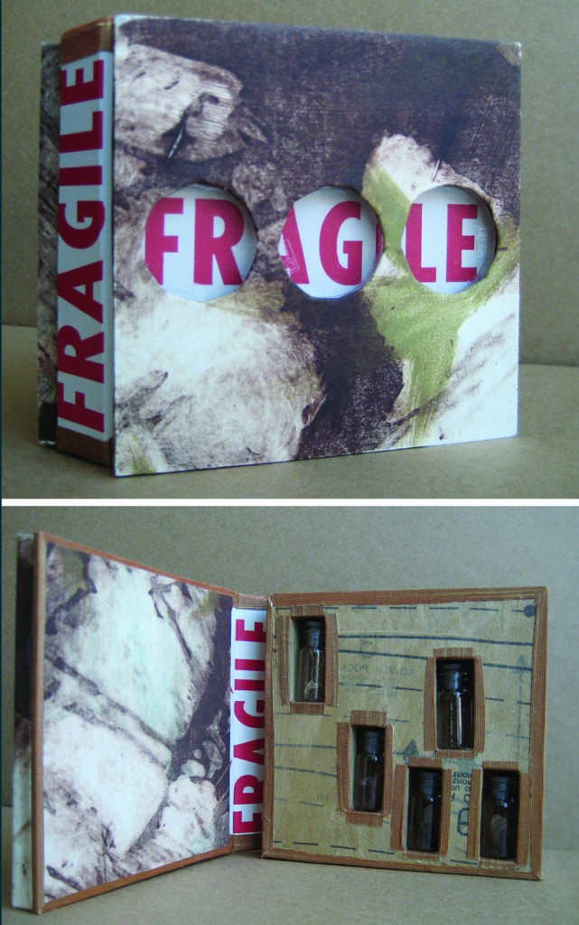 fragilegroup